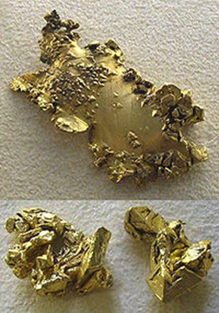 https://upload.wikimedia.org/wikipedia/commons/thumb/6/69/Native_gold_nuggets.jpg/200px-Native_gold_nuggets.jpg