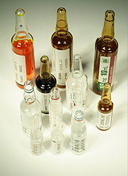 https://upload.wikimedia.org/wikipedia/commons/thumb/a/a1/Drug_ampoule_JPN.jpg/180px-Drug_ampoule_JPN.jpg