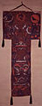 https://upload.wikimedia.org/wikipedia/commons/thumb/2/2b/Mawangdui_silk_banner_from_tomb_no1.jpg/48px-Mawangdui_silk_banner_from_tomb_no1.jpg