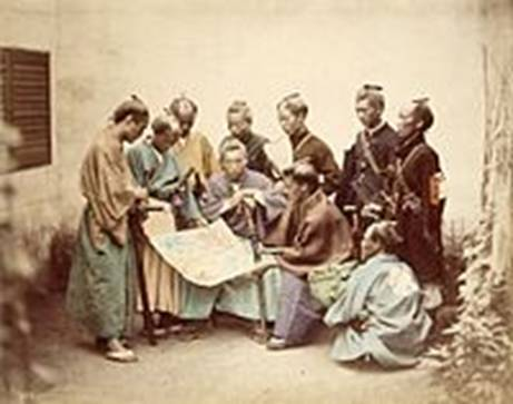 https://upload.wikimedia.org/wikipedia/commons/thumb/5/5c/Satsuma-samurai-during-boshin-war-period.jpg/200px-Satsuma-samurai-during-boshin-war-period.jpg