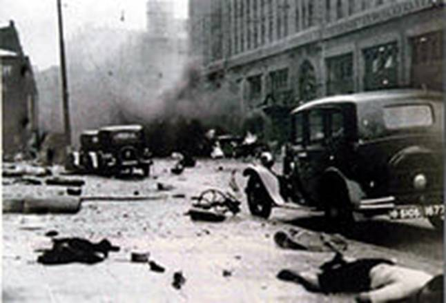 https://upload.wikimedia.org/wikipedia/commons/thumb/9/97/Bombing_outside_the_Palace_Hotel.jpg/220px-Bombing_outside_the_Palace_Hotel.jpg