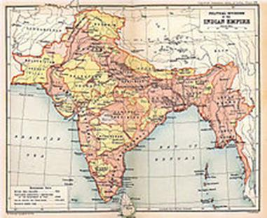 https://upload.wikimedia.org/wikipedia/commons/thumb/3/36/British_Indian_Empire_1909_Imperial_Gazetteer_of_India.jpg/220px-British_Indian_Empire_1909_Imperial_Gazetteer_of_India.jpg