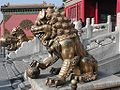 https://upload.wikimedia.org/wikipedia/commons/thumb/d/da/Forbidden_City_Imperial_Guardian_Lions.jpg/120px-Forbidden_City_Imperial_Guardian_Lions.jpg