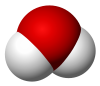 https://upload.wikimedia.org/wikipedia/commons/thumb/1/1c/Water_molecule_3D.svg/100px-Water_molecule_3D.svg.png