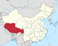 https://upload.wikimedia.org/wikipedia/commons/thumb/4/49/Tibet_in_China_%28undisputed_%2B_other_de-facto_hatched%29_%28%2Ball_claims_hatched%29.svg/220px-Tibet_in_China_%28undisputed_%2B_other_de-facto_hatched%29_%28%2Ball_claims_hatched%29.svg.png